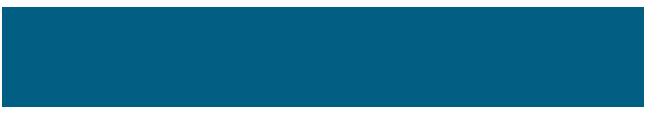 tabs-04-(tabs-logo01)