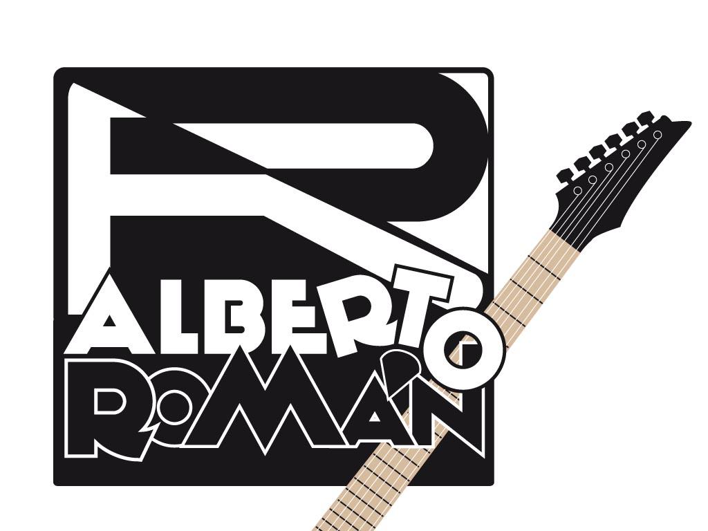 Alberto Roman logo 2 (1)