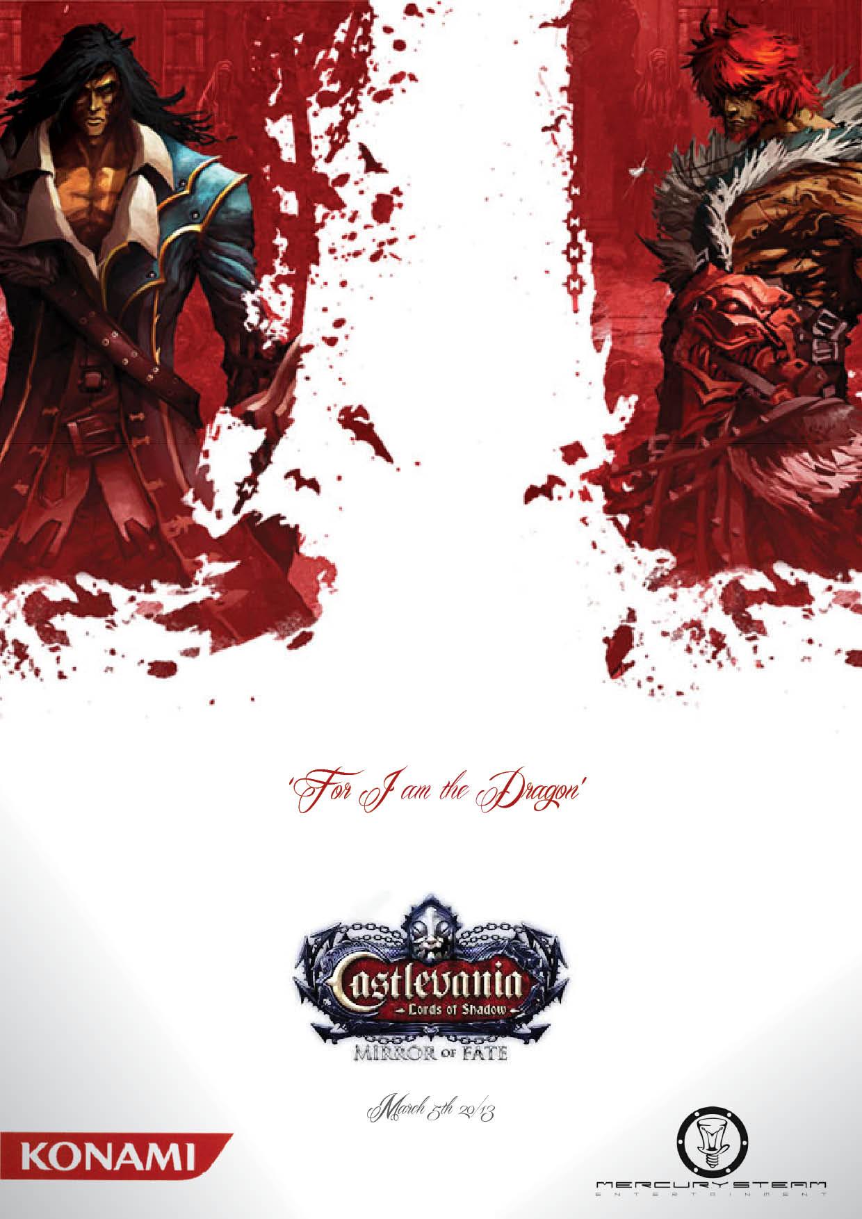 Castlevania01