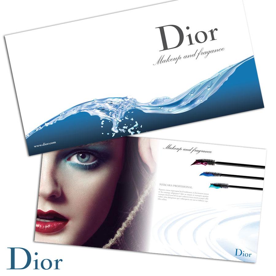Diseño_Dior_caceres_moreno_yepes