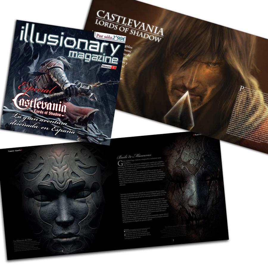 Illusionary_magazine