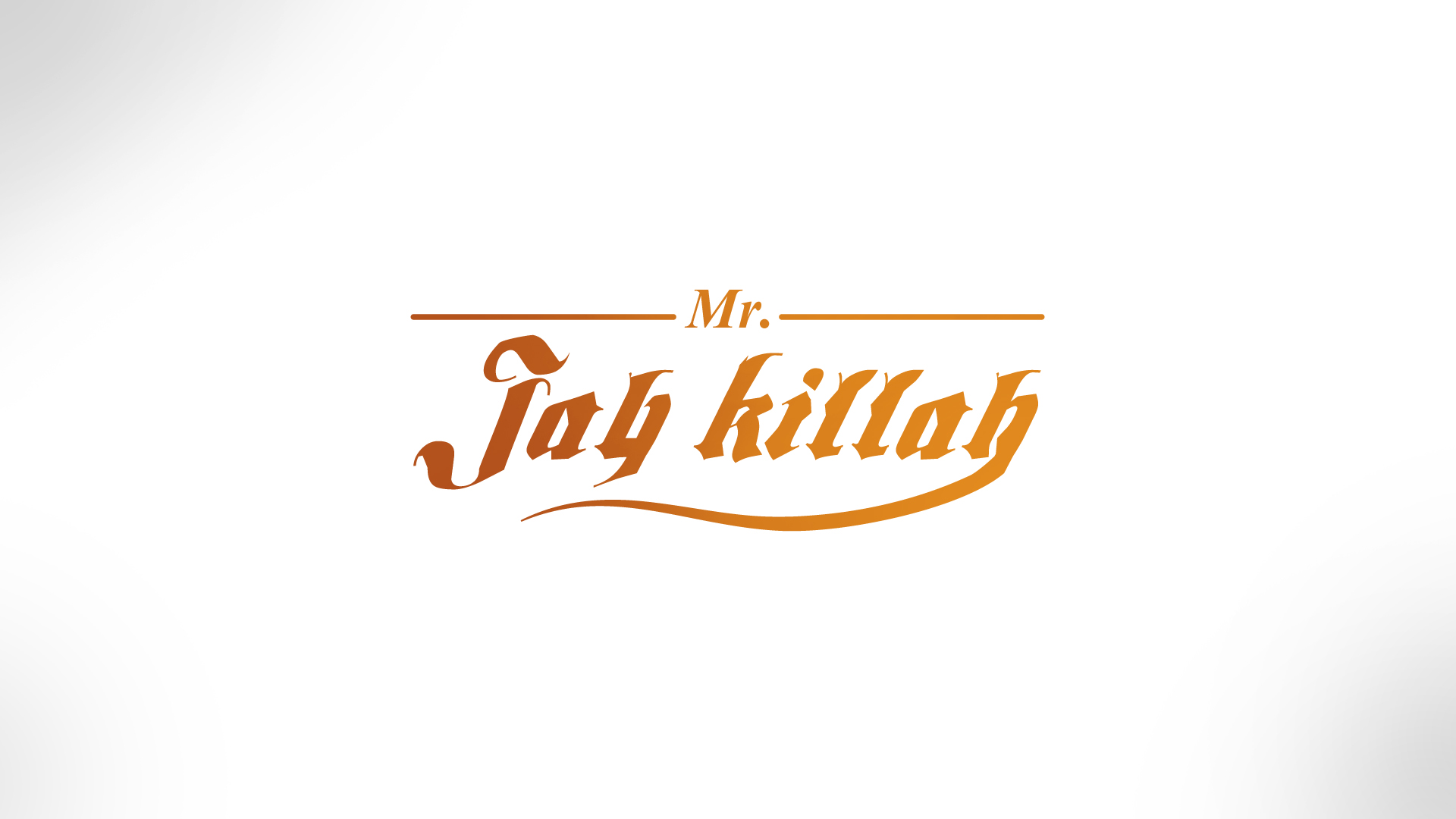 Jay Killah (logo)