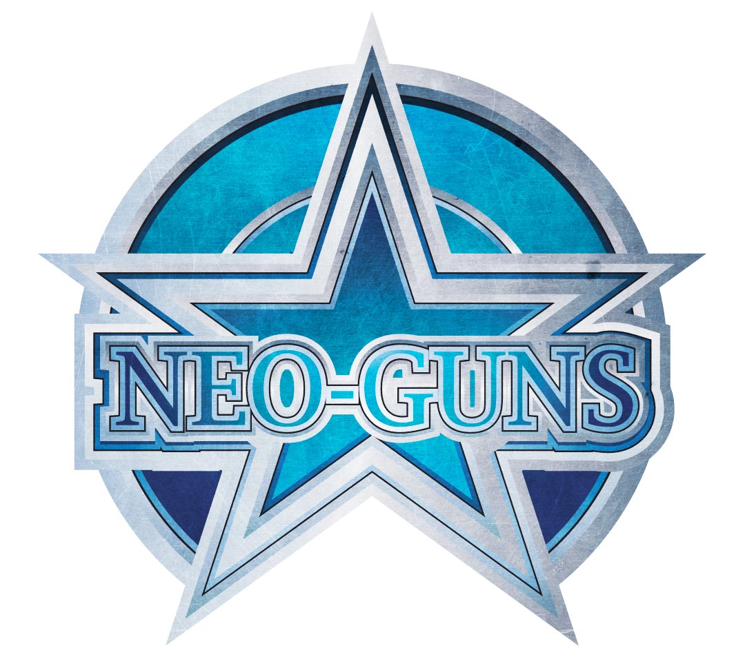 Neo-Guns logo 2 copia2