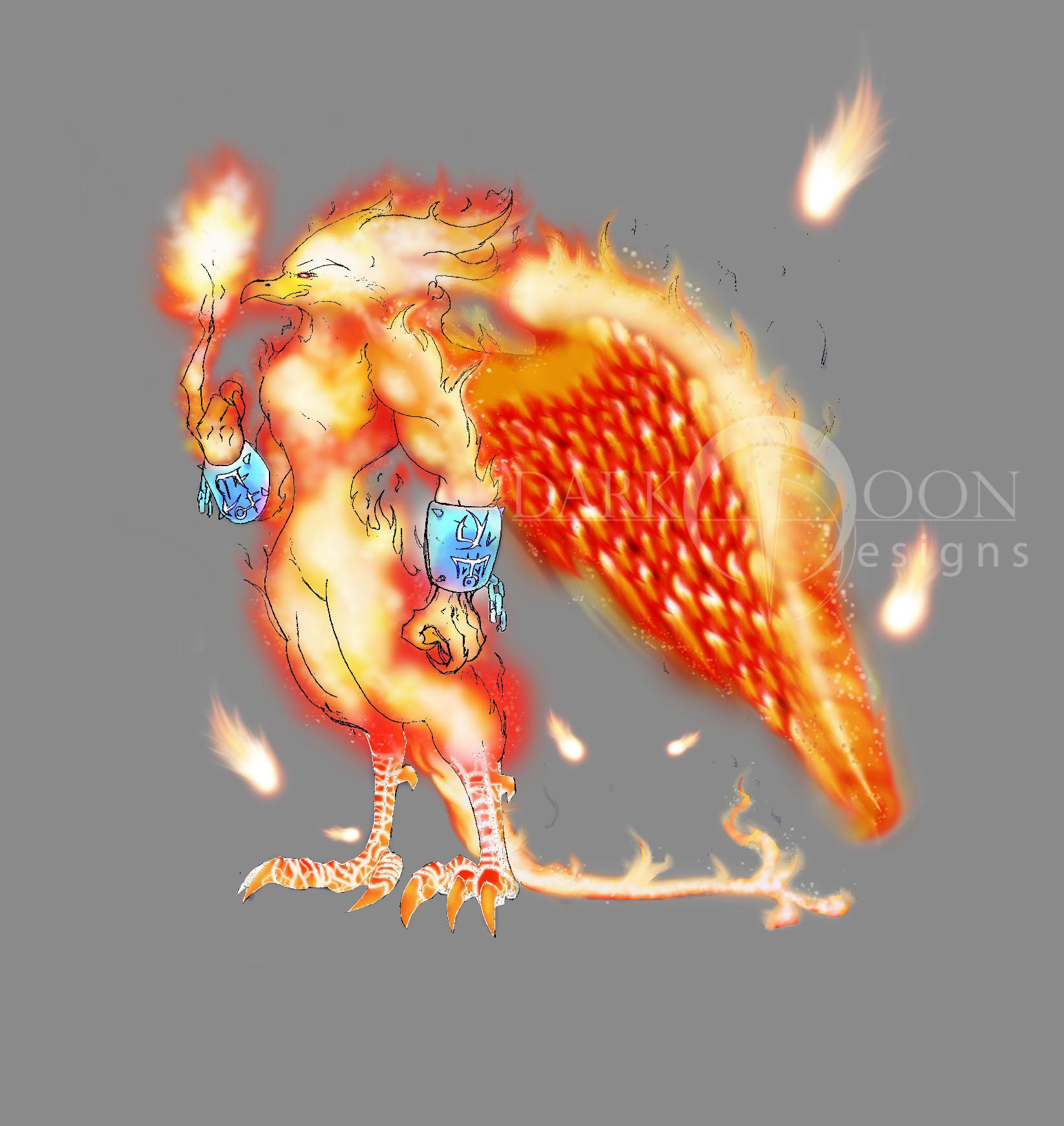 Phoenix_copia2