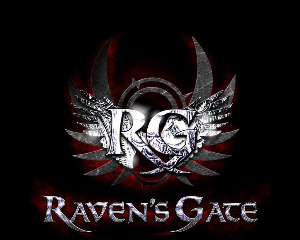 Raven s Gate (5-2) Symbol copia2