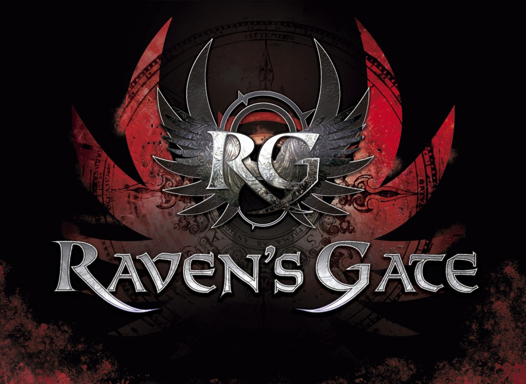 Raven's-Gate---logo-(actualizacion-2015)