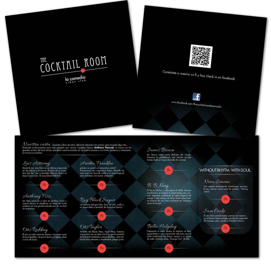 TheCocktailRoom_menu