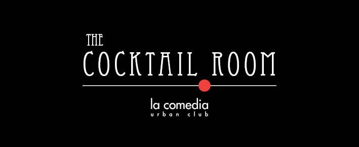 cocktailroom_logo