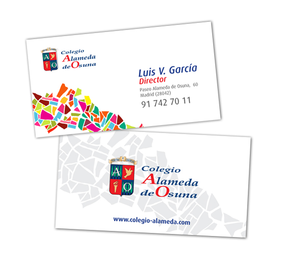 colegioalameda_tarjetas