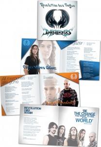 darkblazer_booklet