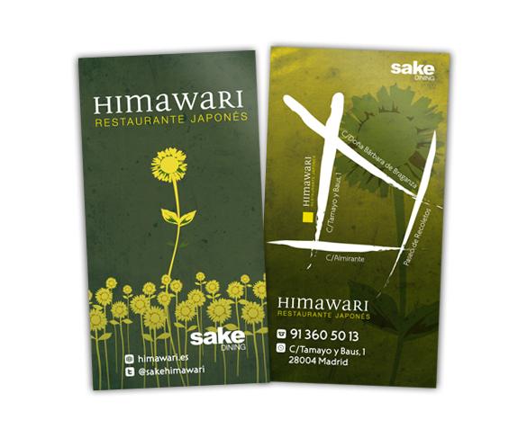 himawari_tarjetas