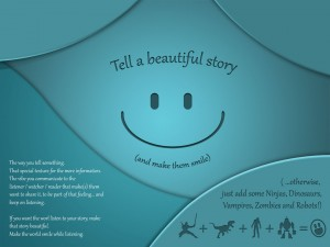 tell a beautiful story 03 copia2
