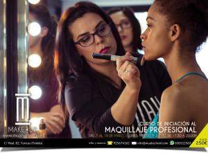 Curso-Iniciacion-Maquillaje-01(02)