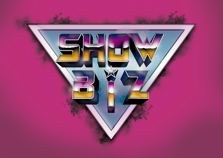 Show Biz (sketch 03)
