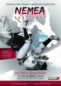 Nemea-Challenge-cartel-facebook-(logo1)