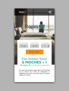Room-32---Landing---mobile-(opcion-3)-(single)