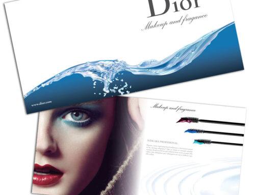 Dior Catalog